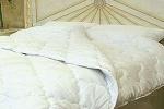 Одеяло Come-for Квилт 2 в 1 | Двойное