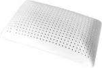 Ортопедическая подушка Doctor Health Memo Ultra Soft | Memory
