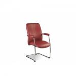 Кресло руководителя - Indiana CF (Soft)