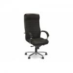 Кресло руководителя - Orion steel chrome