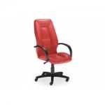 Кресло руководителя - Formula
