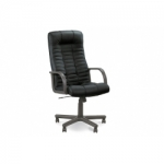 Кресло руководителя - Atlant