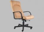 Кресло руководителя - Germes АT