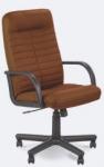 Кресло руководителя - Orman