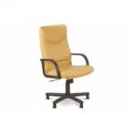 Кресло руководителя - Swing