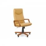 Кресло руководителя - Swing EXTRA