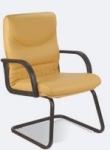 Кресло руководителя - Swing CF