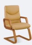 Кресло руководителя - Swing CF EXTRA