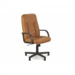 Кресло руководителя - Tango LB