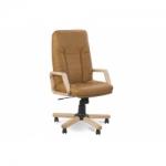 Кресло руководителя - Tango EXTRA