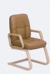 Кресло руководителя - Tango CF LB EXTRA