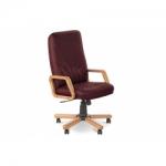 Кресло руководителя - Manager EXTRA