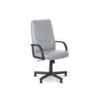 Кресло руководителя - Manager