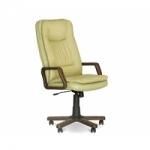 Кресло руководителя - HELIOS EXTRA
