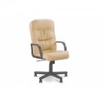 Кресло руководителя - Tantal