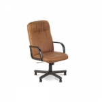 Кресло руководителя - Toldo
