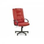 Кресло руководителя - Laguna