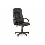 Кресло руководителя - OMEGA