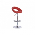 Барный стул Rose (Розе)