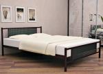 Металлическая кровать FLY NEW Метакам