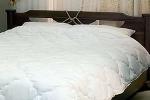 Одеяло Come-for Квилт | Силиконизированное волокно