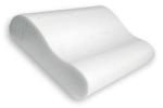 Ортопедическая подушка Viva Ortho Balance | Ergoflex