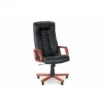 Кресло руководителя - Atlant EXTRA