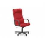 Кресло руководителя - Germes