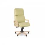 Кресло руководителя - Nadir EXTRA