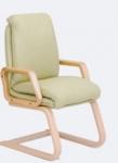Кресло руководителя - Nadir CF EXTRA