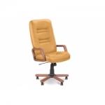 Кресло руководителя - Minister EXTRA