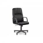 Кресло руководителя - Macro