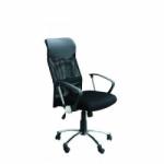 Кресло руководителя - Ultra HB
