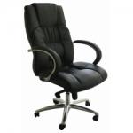 Кресло руководителя - MONACO