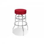 Высокий стул для барных стоек RETRO