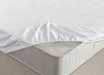 Чехол-наматрасник Veles Защитная непромокаемая ткань