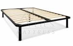Основание кровати ортопедическое Veles